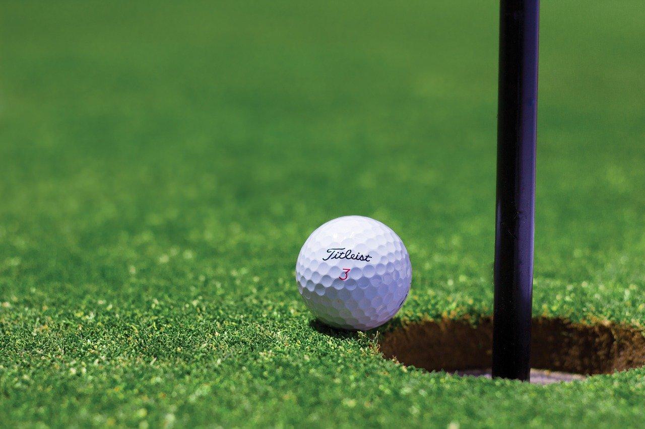 Golf Nedir? Nasıl Oynanır? Kuralları ve Golf Sahası Nasıldır?