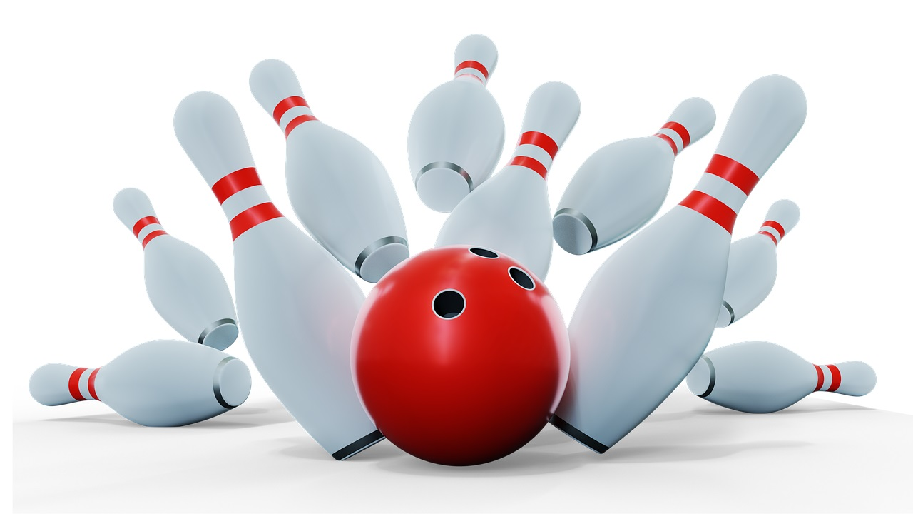 Bowling Nedir? Nasıl Oynanır?