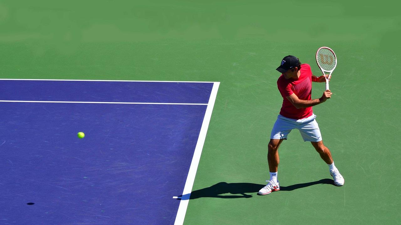 Tenis nedir? Nasıl oynanır?