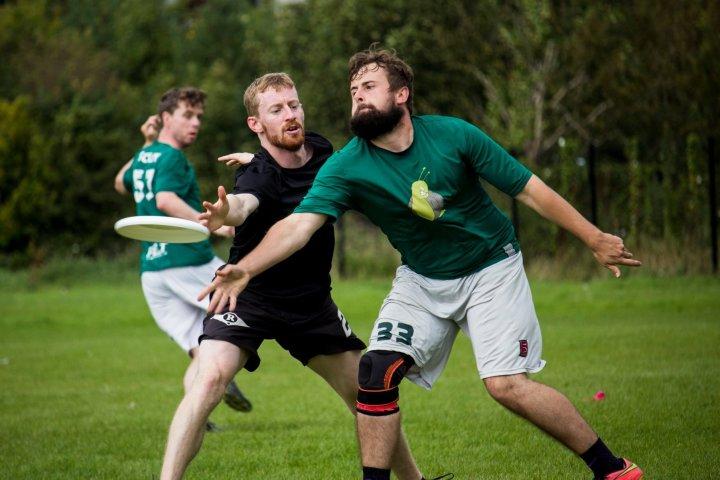 Ultimate Frizbi nedir? Nasıl Oynanır?